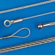 Inquire about cables Aero-Cables Corp. supplies for various applications
