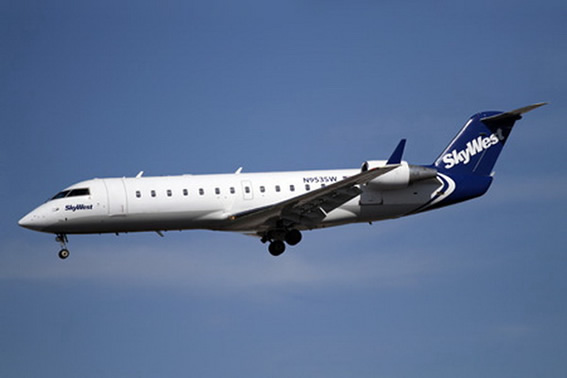 Skywest Airline